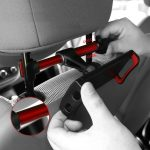 installation-support-tablette-universel-voiture