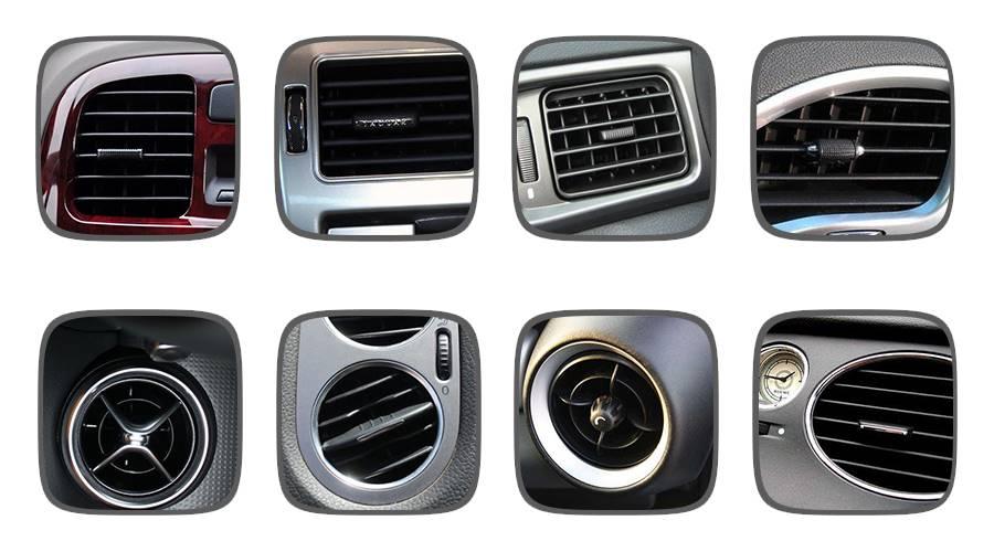 support de t l phone universel pour voiture support voiture. Black Bedroom Furniture Sets. Home Design Ideas