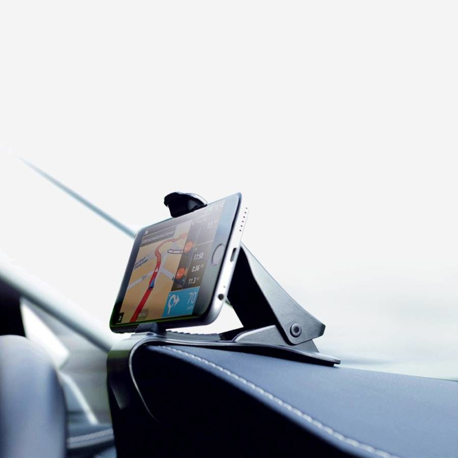 support-GPS-auto