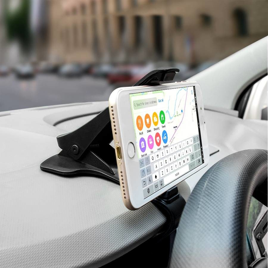 support-GPS-pour-voiture