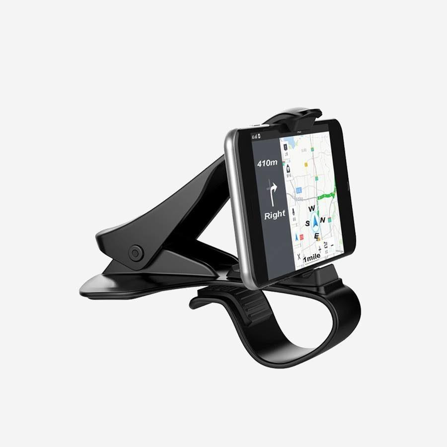 support-GPS-voiture-tableau-de-bord-2