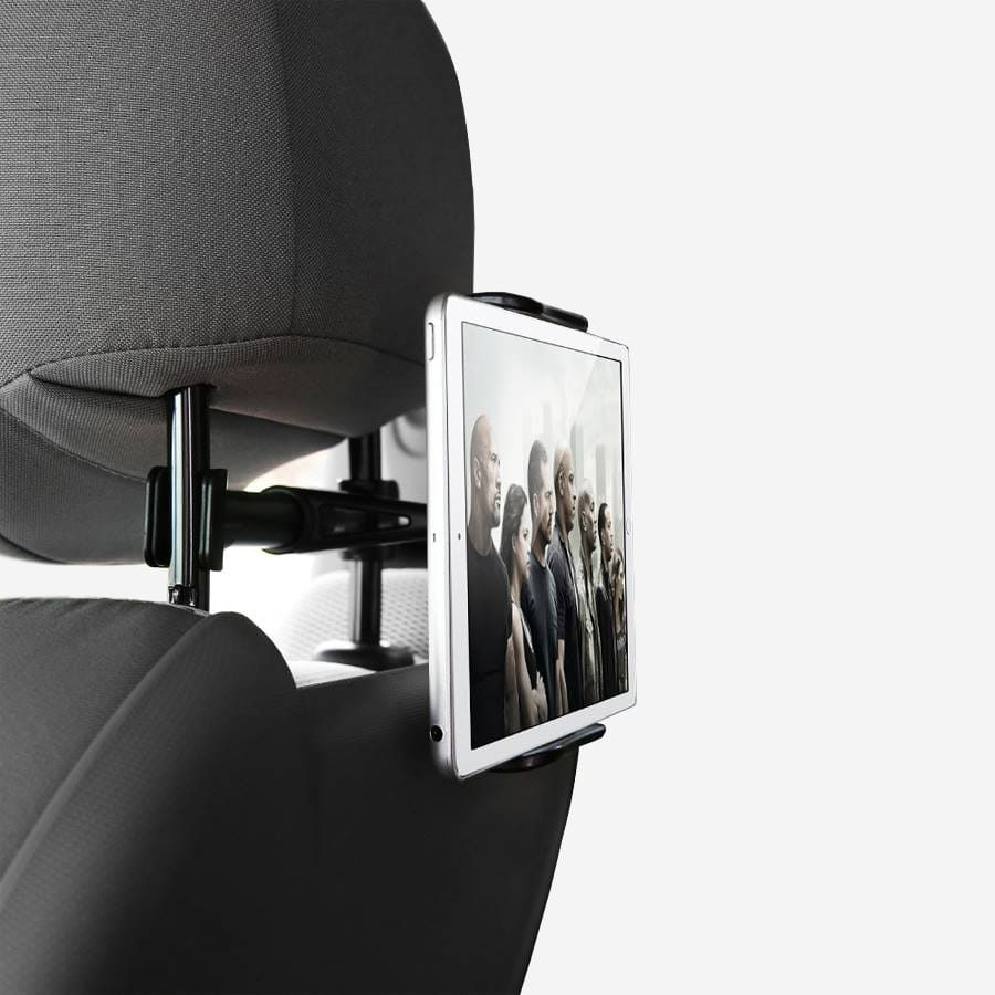 support-tablette-siege-voiture