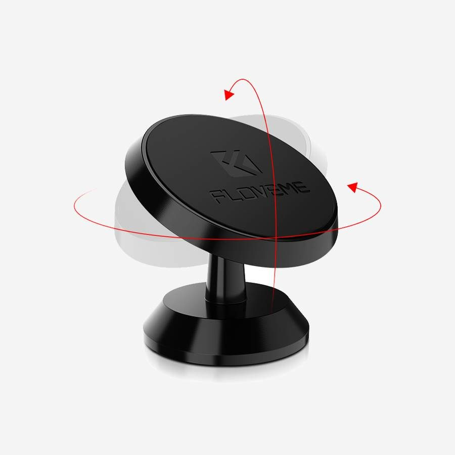 support-telephone-magnetique-noir-360