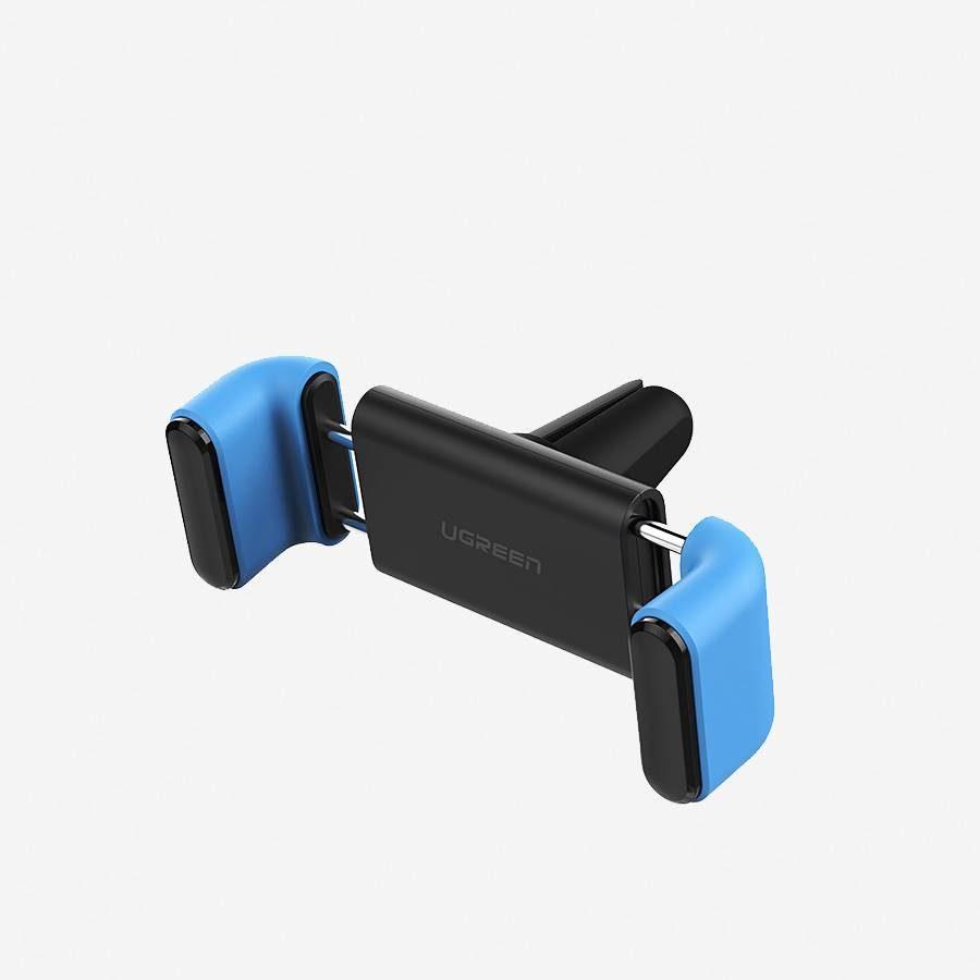 support-telephone-voiture-bleu-ugreen