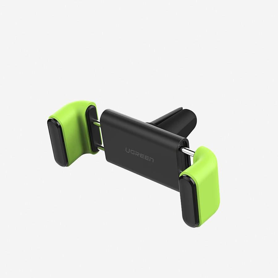 support-telephone-voiture-vert-ugreen