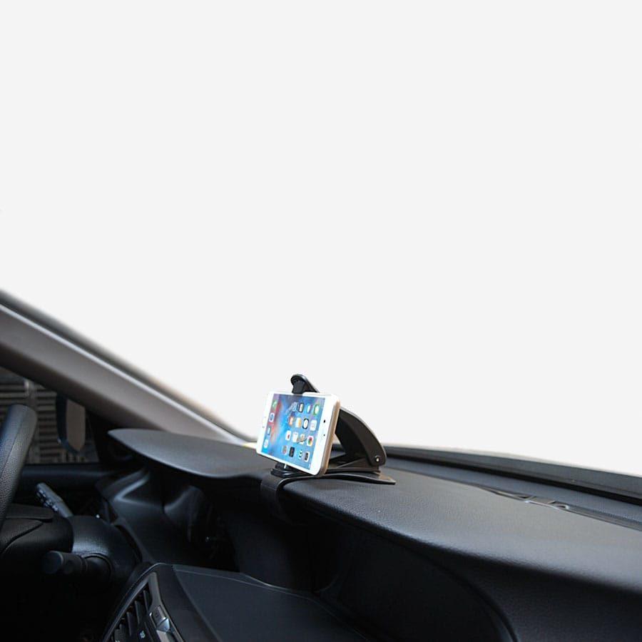 support-GPS-voiture-planche-de-bord