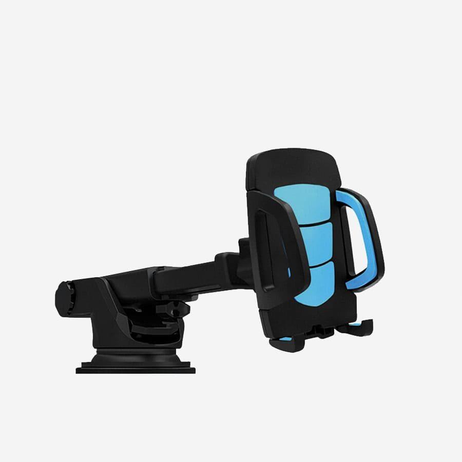 support-telephone-ventouse-bleu-2