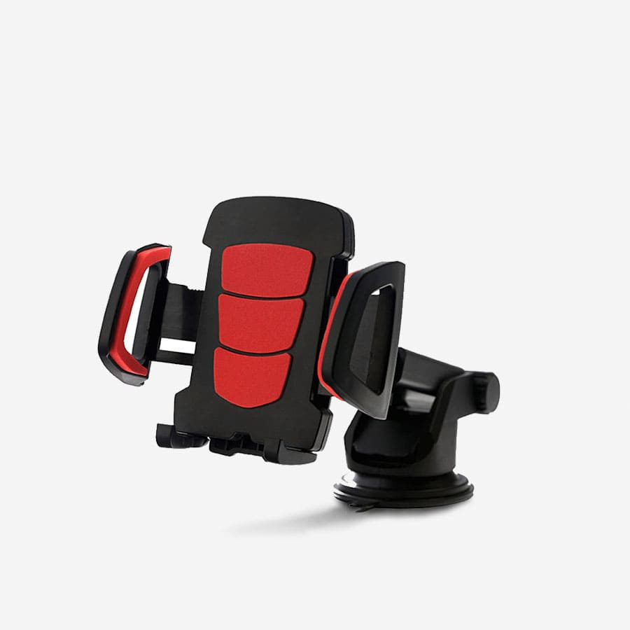 support-telephone-voiture-rouge-2