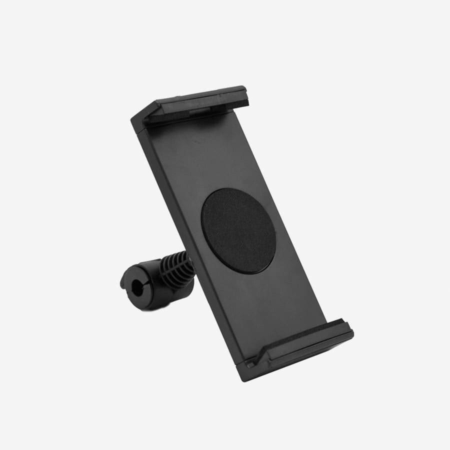 support-tablette-appui-tete-noir