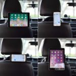 support-tablette-voiture-appuis-tete-portrait-paysage